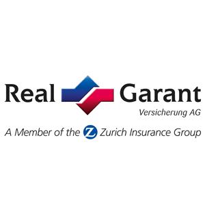Real Garant