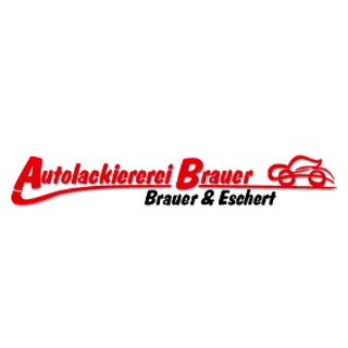Lackiererei Brauer & Escher GmbH