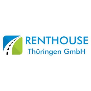 Renthouse Thüringen gmbH